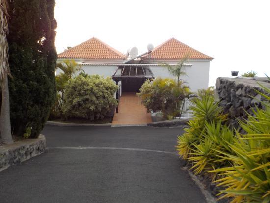 Villa Colon