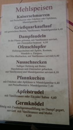 Cafe Franziskus