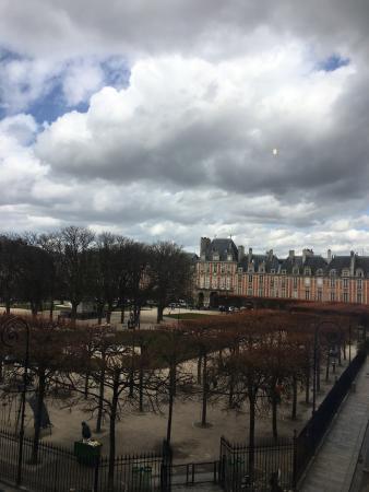 Paris, France : photo1.jpg