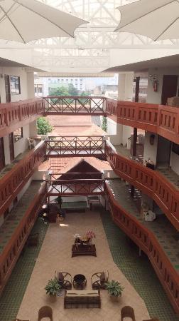 Photo of Tawan Court Chiang Mai