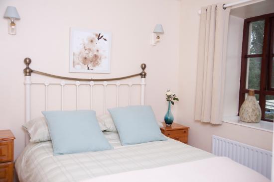 Blessingbourne Apartments: Laurel Bedroom