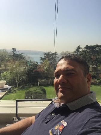 Swissotel The Bosphorus: photo0.jpg