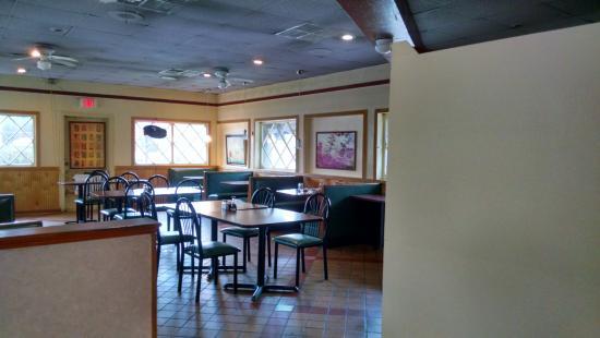 Sheng Chinese Restaurant