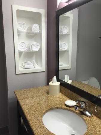 La Quinta Inn & Suites Russellville: photo0.jpg