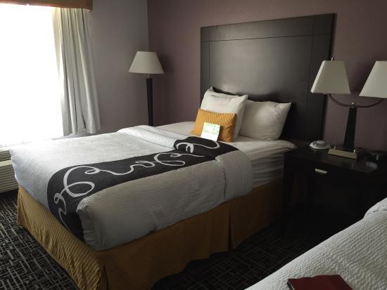 La Quinta Inn & Suites Russellville: photo2.jpg
