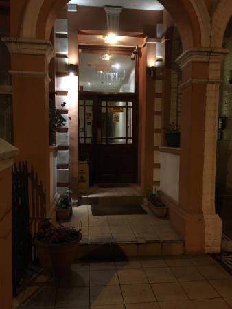 Dylan Apartments Kensington : photo0.jpg