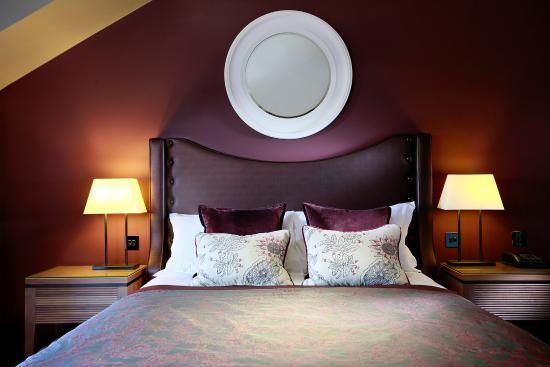 macdonald windsor hotel updated 2019 prices reviews photos rh tripadvisor ca
