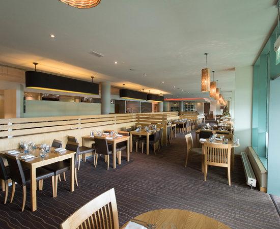 De Vere Hotels Special Offers