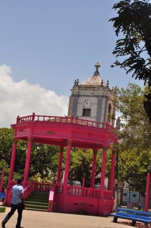 Rivas Department, นิการากัว: Rivas.Nicaragua