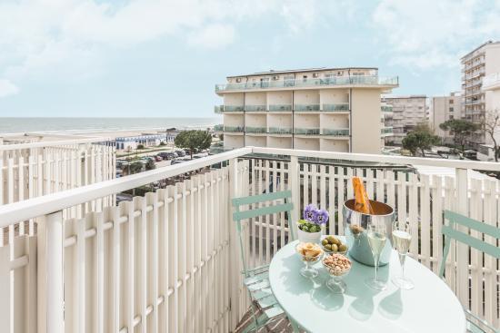 perfect location review of hotel mimma milano marittima italy rh tripadvisor com