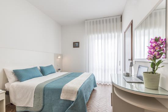 Hotel Mimma Milano Marittima Recensioni