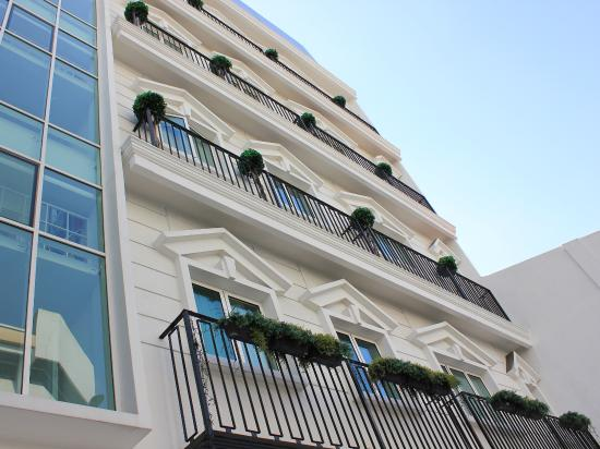 hotel pudu bintang hotel kuala lumpur updated 2018 rh tripadvisor com my