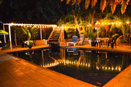 Photo of Hotel Brilla Sol Alajuela