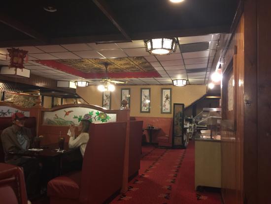 Peking Garden Chinese Restaurant Smyrna Fotos N Mero De Tel Fono Y Restaurante Opiniones