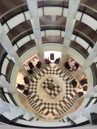 Foto King Fahd Palace