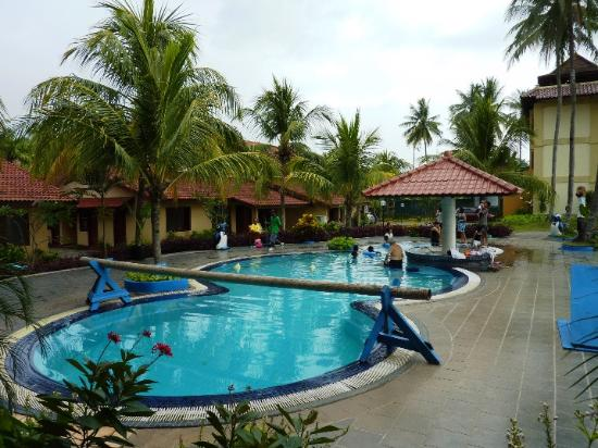 the 10 best family hotels in anyer of 2019 with prices tripadvisor rh tripadvisor com