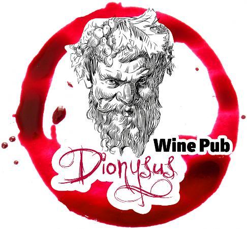 Dionysus Pub Dubrovnik