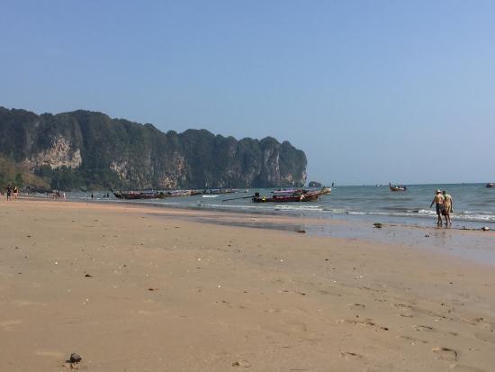 奧南王子度假村照片