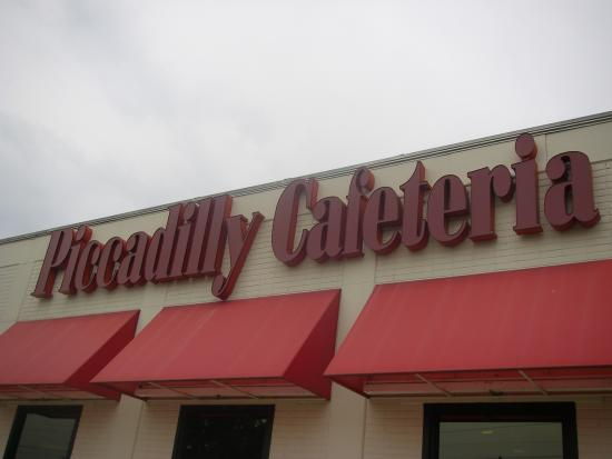 piccadilly cafeteria memphis 3968 elvis presley blvd mckellar rh tripadvisor com