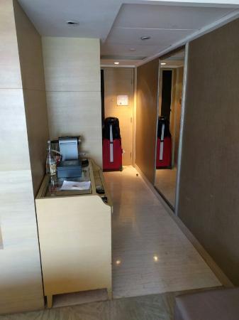 The Garden Hotel Guangzhou: IMG_20160327_145500_large.jpg