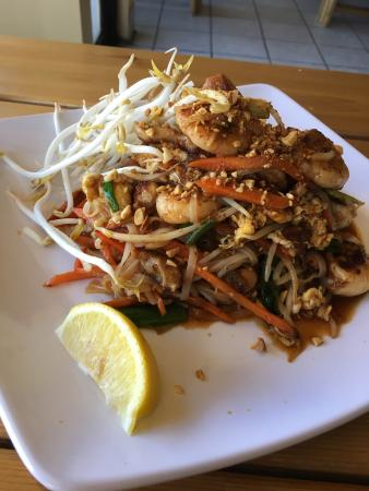 House of Pad Thai