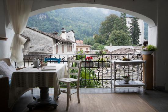 5 vani - terrazzo coperto - garage - Appartamenti In vendita a Pordenone