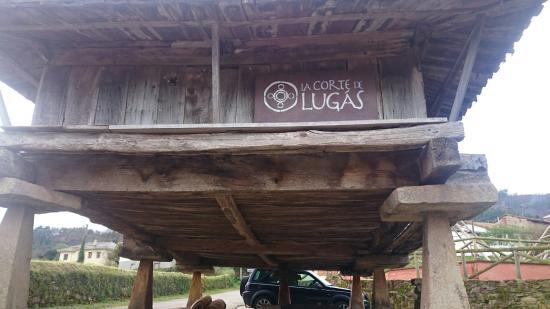 La Corte de Lugas: DSC_1035_large.jpg