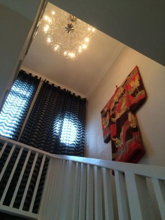 Derwent House Boutique Hotel รูปภาพ