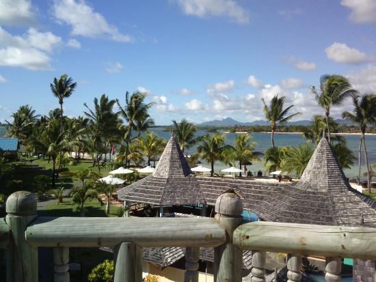 Jalsa Beach Hotel Spa