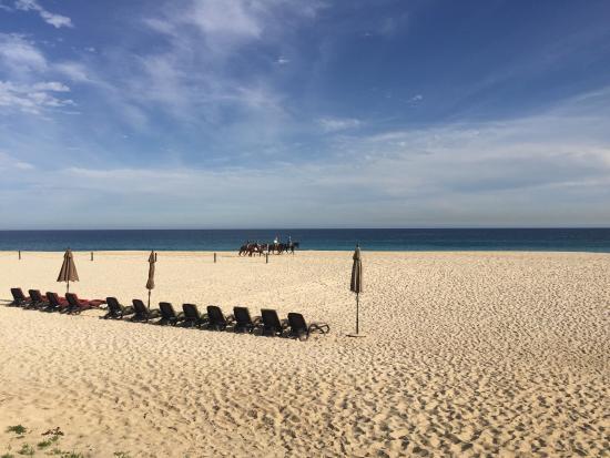 Casa del Mar Golf Resort & Spa: photo8.jpg