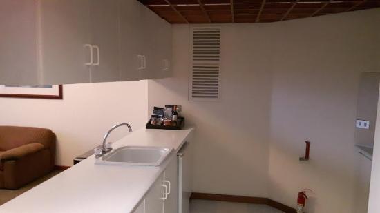 Estelar Apartamentos Bellavista Foto