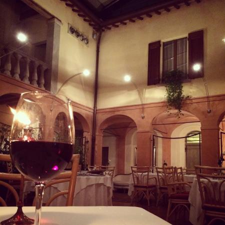 Bagnara di Romagna, Ιταλία: photo0.jpg