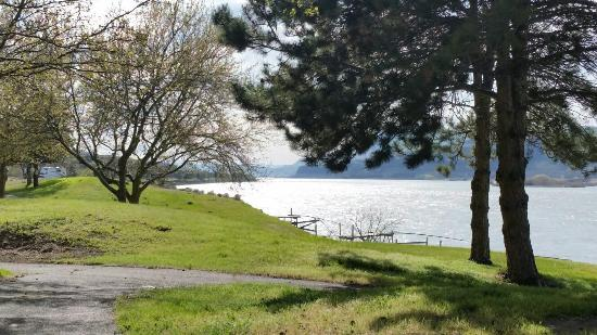 John Day River: 20160405_162857_large.jpg