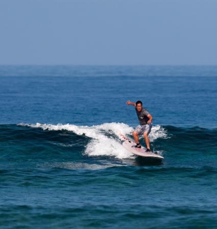 FBI Surf School: photo0.jpg