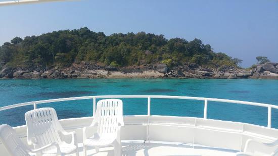 Rawai, Thailand: 20160325_152220_large.jpg