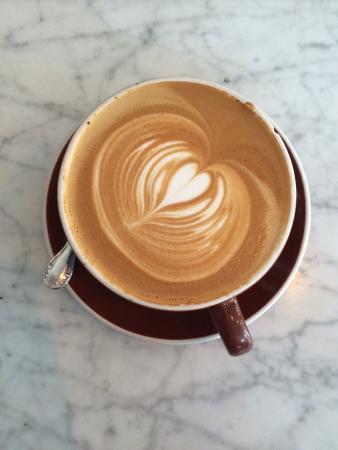Ost Cafe