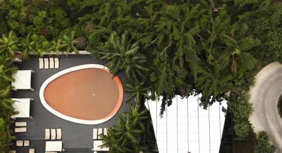 Photo of Tivoli Sao Paulo Mofarrej