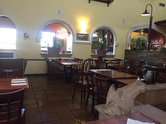 Mexican Food Review Of Palomino S Restaurant Stillwater Ok Tripadvisor