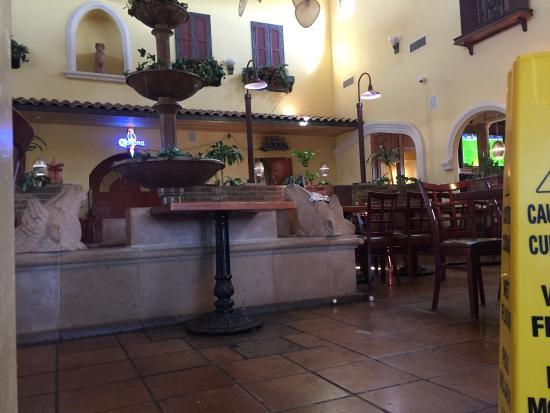 Palomino's Mexican Restaurant