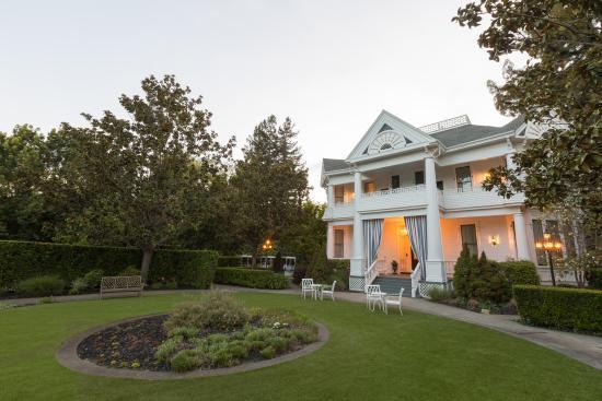 white house updated 2019 prices inn reviews napa napa valley rh tripadvisor com