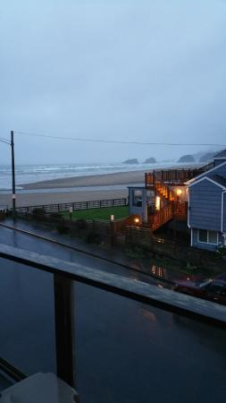 Land's End at Cannon Beach: Ocean View #31