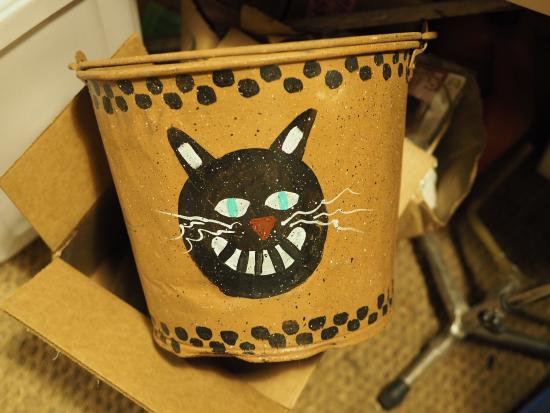 Cat Head Delta Blues & Folk Art: photo0.jpg