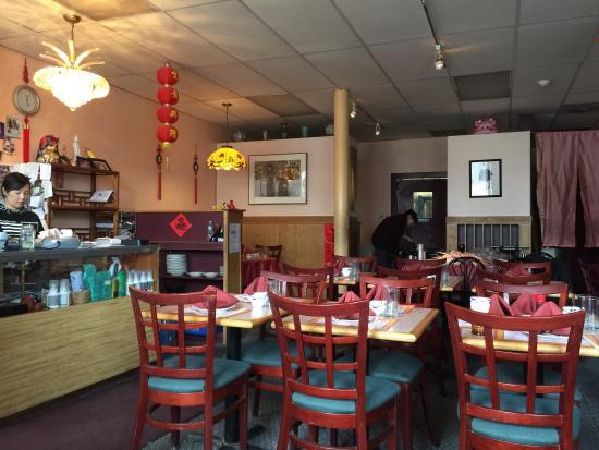 great wall restaurant northampton menu prices restaurant rh tripadvisor ie