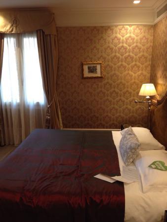 Hotel Moresco: photo1.jpg