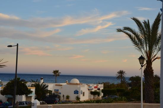 Photo of Mojacar Playa Hotel