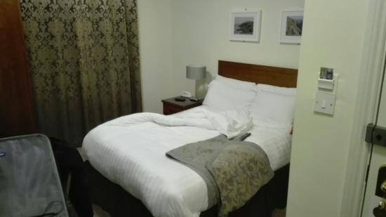 The Clonakilty Hotel: IMG-20160406-WA0003_large.jpg