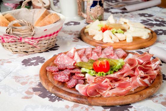 Pizzeria Cheizel