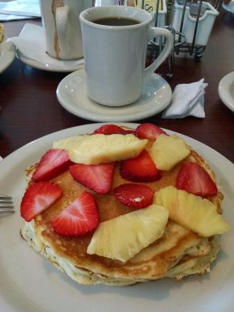 Nae's Pancake Place