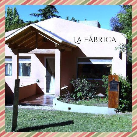 La fabrica villa ventana fotos n mero de tel fono y for Fabrica de ventanas de madera en buenos aires