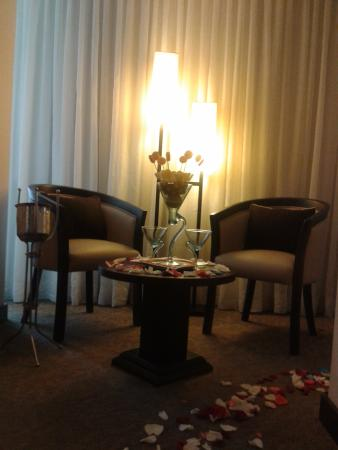 Hotel Chacao & Suites Photo